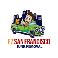 EZ San Francisco Junk Removal, #1 Junk Removal in San Francisco | Demolitions - Rubbish Cleanouts at EZ San Francisco Junk Removal | WiseIntro Portfolio