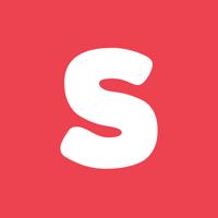 Niddhi Sen, Sunday Suspense Stories Bengali | WiseIntro Portfolio