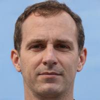 Elvin Nelson, Digital Writer   WiseIntro Portfolio