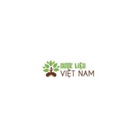 Dược Liệu Việt Nam, Dược Liệu Việt Nam | WiseIntro Portfolio