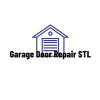 Garage Door Repair STL | WiseIntro Portfolio