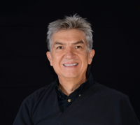 Norman Medina DDS, Dentist at Seasons of Smiles Dental | WiseIntro Portfolio