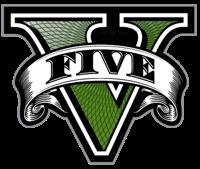 GTA MONEY GENERATOR: FRE GTA 5 MONEY GENERATOR 2020, Get Unlimited Free GTA Money With FREE GTA 5 MONEY Generator. Generate Free GTA V Money With Our Tool (2020) | WiseIntro Portfolio