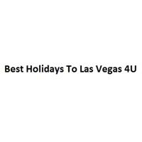 Best Holidays To Las Vegas 4U | WiseIntro Portfolio