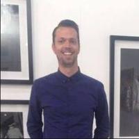Hein Van Vlastuin, Owner at Abangani Media | WiseIntro Portfolio