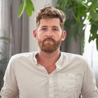 Jean-Baptiste Gouraud, Un homme de passions   WiseIntro Portfolio