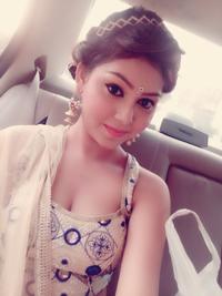 Jamila, Independent female models at High Profile female models   WiseIntro Portfolio