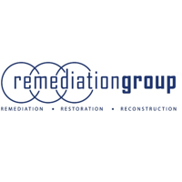 Remediation Group | WiseIntro Portfolio