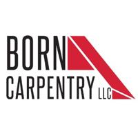 Born Carpentry LLC   WiseIntro Portfolio