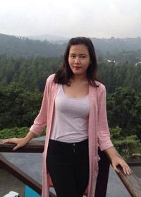 Poker21 Situs Judi Online, Agen Terpercaya at Indonesia | WiseIntro Portfolio