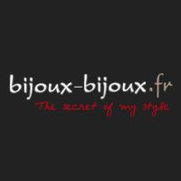 Vianney Amyot, Fondateur at Bijoux Bijoux | WiseIntro Portfolio