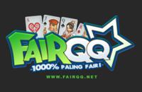 FAIRQQ, Situs DominoQQ Online Terpercaya at www.fairqq.net | WiseIntro Portfolio