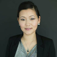 Oko Choi, National Recruiter & Licensed Agent at NLG/PFA | WiseIntro Portfolio