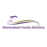 Shenandoah Family Dentistry, Shenandoah Family Dentistry | WiseIntro Portfolio