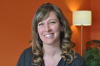 Johanna Dueren, Broker/Salesperson at Circa Properties, Inc. | WiseIntro Portfolio