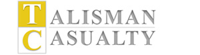 Talisman Casualty Insurance Company, Talisman Casualty Insurance Company | WiseIntro Portfolio