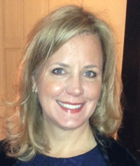Karen Carlin Massachusetts, Experienced Boston, MA, Financial Planner at UBS Financial Services | WiseIntro Portfolio