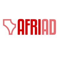Admin, Afri-Ad Media Limited | WiseIntro Portfolio