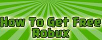 Free Robux No Human Verification Or Survey | WiseIntro Portfolio