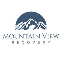 Mountainview Recovery   WiseIntro Portfolio