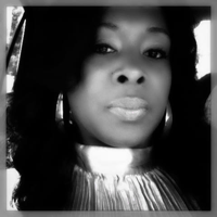 Mechelle Tucker, Owner at 1st Class Notary | WiseIntro Portfolio