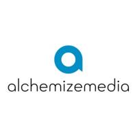 Clifford Osborne, Alchemize Media | WiseIntro Portfolio