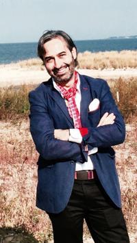 Gianluca DeGennaro, GDG Coaching | WiseIntro Portfolio