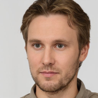 Oliver Ali, Webmasters at Home Improvement Flooring | WiseIntro Portfolio