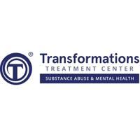 Transformations Treatment Center   WiseIntro Portfolio