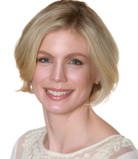 Dr Christine Cantner, Dr. Christine Cantner with Be Well Morristown at Be Well Morristown | WiseIntro Portfolio