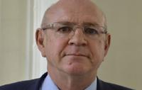 Jean Jacques Perrut, Docteur en Biologie   WiseIntro Portfolio