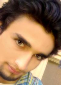 Ali Junaid Khan, Merchandiser at Leathertex Group | WiseIntro Portfolio