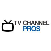 Roku Channel, TV Channel Pros | WiseIntro Portfolio