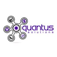 Daniel Roberts, Quantity Surveyor at Quantus Solutions   WiseIntro Portfolio