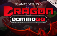 DragonDominoQQ, Situs Poker IDN Terpercaya | WiseIntro Portfolio