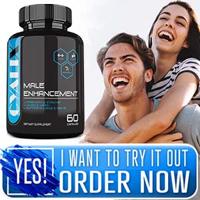 cyalix, cyalix -    Male Enhancement - Buy Today at cyalix | WiseIntro Portfolio