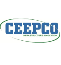 Ceepco Contracting, Construction and Consulting Firm in Silver Spring at Ceepco Contracting | WiseIntro Portfolio