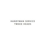 Handyman Tweed Heads | WiseIntro Portfolio