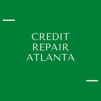 Credit Repair Atlanta, Owner at Credit Repair Atlanta   WiseIntro Portfolio