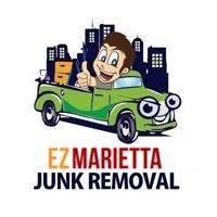 EZ Marietta Junk Removal, #1 Junk Removal in Marietta GA | Demolitions - Rubbish Cleanouts at EZ Marietta Junk Removal | WiseIntro Portfolio