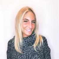 Remi Landau, Fashion Designer Remi Landau at Bergdorf Goodman | WiseIntro Portfolio
