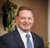 Michael Babyak, Financial Advisor and President at Precision Financial Services | WiseIntro Portfolio