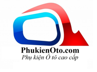 PhukienOto.com, Phụ kiện Ô tô cao cấp at COMPANY PhukienOto.com | WiseIntro Portfolio