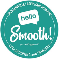 Hello Smooth Laser Studio, Laser Hair Removal Clinic | WiseIntro Portfolio