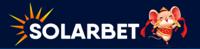 Solarbet Online Casino, singapore online casino at Solarbet | WiseIntro Portfolio