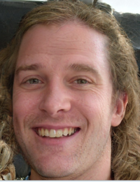 Brian Kiley, Project manager at IrishCasinoHEX | WiseIntro Portfolio