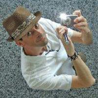 Chris Norton, Private Investor, Computer Geek, Photographer, Adventurer, Foodie at Phoenix, AZ USA | WiseIntro Portfolio