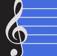Venessa Lachance, Enseignante  / Teacher at École de Musique Lachance Music School | WiseIntro Portfolio