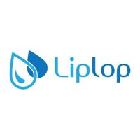 Liplop - Máy Chữa Trị Mồ Hôi Chân Tay Nách, Liplop - Máy Chữa Trị Mồ Hôi Chân Tay Nách | WiseIntro Portfolio