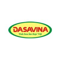 dasavina | WiseIntro Portfolio